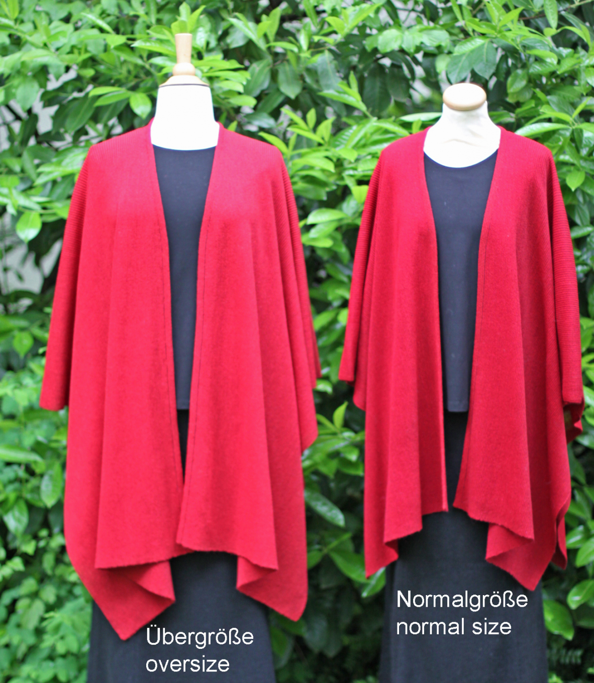 pf0250-alpaca-cape-comparison